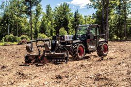 bobcat-v519-soil-conditioner-z0i6712-16l6-fc_mg_full